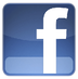 Southlake Roofing Contractor on Facebook