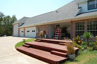 Southlake TX General Contractor Services